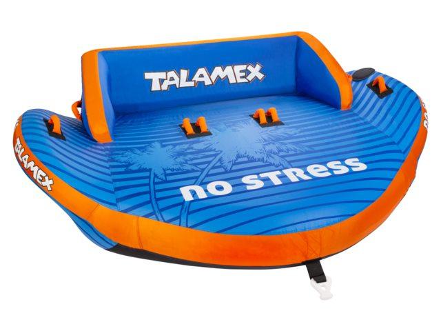 Talamex No Stress